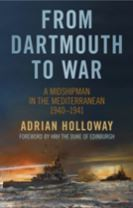 From Dartmouth to War