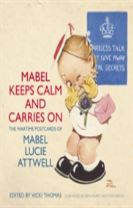 Mabel Keeps Calm and Carries On