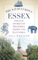 The A-Z of Curious Essex