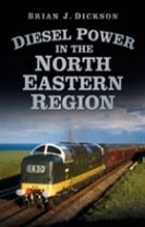 Diesel Power in the North Eastern Region
