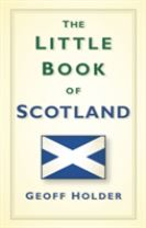 The Little Book of Scotland