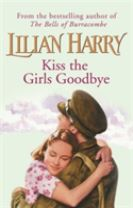 Kiss The Girls Goodbye