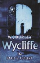 Wycliffe in Paul's Court