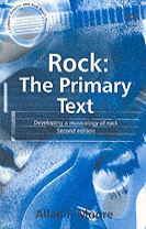 Rock: The Primary Text