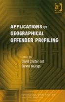 Applications of Geographical Offender Profiling