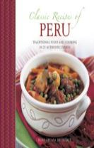 Classic Recipes of Peru
