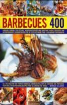 Barbecues 400