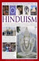 lllustrated Encyclopedia of Hinduism
