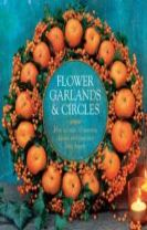 Flower Garlands & Circles