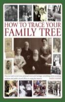 How to Trace Your Family Tree