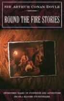 Round the Fire Stories