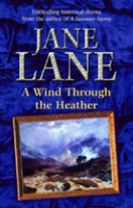A Wind Through the Heather