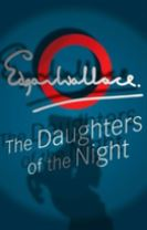 The Daughters Of The Night