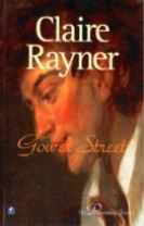 Gower Street (Book 1 of The Performers)