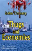 Thugs and Economies