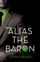 Alias the Baron