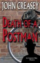 Death of a Postman