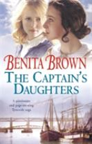 The Captain's Daughters