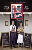The Fabulous Baker Brothers