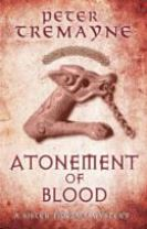 Atonement of Blood (Sister Fidelma Mysteries Book 24)