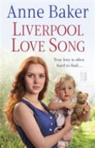 Liverpool Love Song