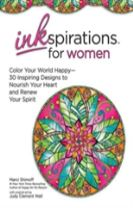 Inkspiration for Women