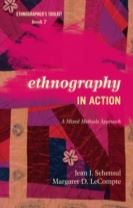 Ethnography in Action