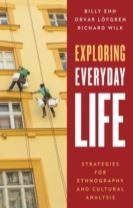 Exploring Everyday Life