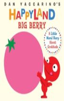 Big Berry