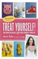 Treat Yourself!