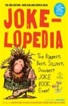Jokelopedia 4th Edition