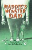 Maddie's Monster Dad