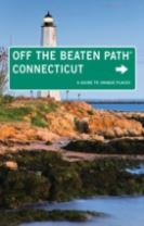Connecticut Off the Beaten Path (R)