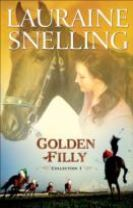 Golden Filly Collection 1