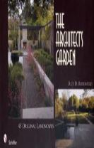 The Architect's Garden