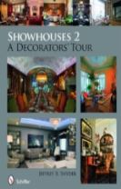 Showhouses 2