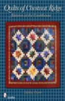 Quilts of Chestnut Ridge: Autumn at the Courthouse