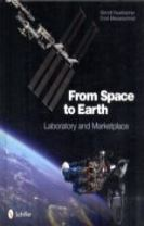 From Space to Earth