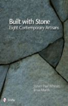Built with Stone