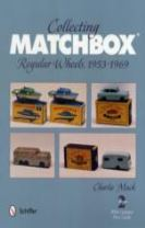 Collecting Matchbox