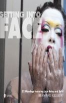 Getting into Face