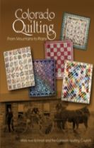 Colorado Quilting