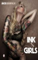 Ink aN Girls