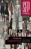 The SFP LookBook