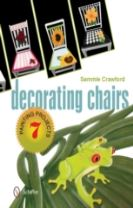 Decorating Chairs