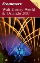 Frommer's Walt Disney World and Orlando
