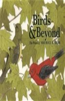 Birds & Beyond the Prints of Maurice R. Bebb  A261
