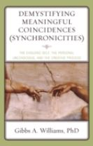 Demystifying Meaningful Coincidences (Synchronicities)