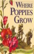 Where Poppies Grow