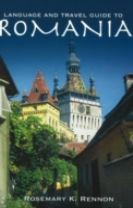 Language and Travel Guide to Romania